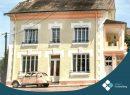 Maison 200 m² 7 pièces Digoin Secteur géographique