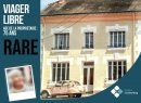 Maison 200 m² Digoin Secteur géographique 7 pièces