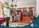 Maison  Saint-Gervais Secteur géographique 11 pièces 340 m²