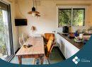 340 m² Maison Saint-Gervais Secteur géographique 11 pièces
