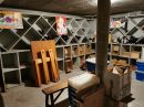 11 pièces Maison  Saint-Gervais Secteur géographique 340 m²