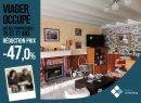 Maison Saint-Laurs Secteur géographique 85 m² 4 pièces