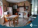 Maison 85 m² 4 pièces Saint-Laurs Secteur géographique