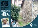 Maison  Deux-Grosnes Secteur géographique 85 m² 4 pièces