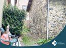 4 pièces Maison  85 m² Deux-Grosnes Secteur géographique