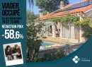 Maison 120 m² Istres Secteur géographique 4 pièces