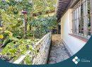 6 pièces  160 m² Le Cannet Secteur géographique Maison