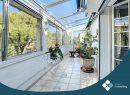 6 pièces Maison 160 m² Le Cannet Secteur géographique