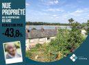Saumur Secteur géographique 85 m²  4 pièces Maison