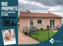 Maison  BOUZEL Secteur géographique 65 m² 2 pièces