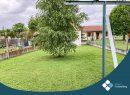 Maison 2 pièces BOUZEL Secteur géographique  65 m²