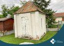 2 pièces Maison  65 m² BOUZEL Secteur géographique