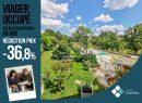 Maison 200 m² Liniers Secteur géographique 7 pièces