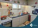 Maison Liniers Secteur géographique 200 m² 7 pièces