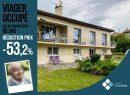 Maison 160 m² LA CHAPELLE DAUREC Secteur géographique 6 pièces