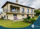 160 m² Maison 6 pièces LA CHAPELLE DAUREC Secteur géographique