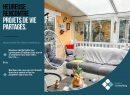 Maison NEVERS Secteur géographique 85 m² 4 pièces
