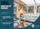 Maison 85 m² NEVERS Secteur géographique 4 pièces