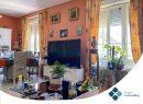 NEVERS Secteur géographique  85 m² Maison 4 pièces