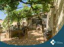 0 m² Maison 5 pièces Caderousse Secteur géographique