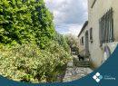 Maison Lambesc Secteur géographique 175 m² 9 pièces
