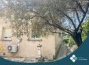 Maison 175 m² Lambesc Secteur géographique 9 pièces