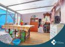 Maison 92 m² Carhaix-Plouguer Secteur géographique 4 pièces