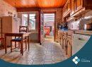 Maison 92 m² 4 pièces Carhaix-Plouguer Secteur géographique