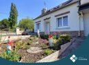 Carhaix-Plouguer Secteur géographique  Maison 4 pièces 92 m²