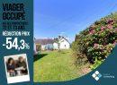92 m² Maison  Carhaix-Plouguer Secteur géographique 4 pièces