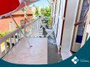 Digoin Secteur géographique Maison 8 pièces  189 m²