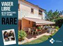 Maison 156 m² Nîmes Secteur géographique 5 pièces