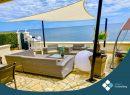 Maison 160 m² 7 pièces Issambres Secteur géographique