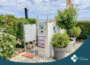 160 m² 7 pièces Maison  Issambres Secteur géographique