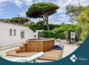 7 pièces Maison 160 m²  Issambres Secteur géographique