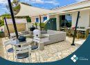 160 m² Issambres Secteur géographique  7 pièces Maison