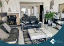 7 pièces 160 m²  Maison Issambres Secteur géographique