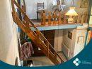 Maison 100 m² Buzet-sur-Baïse Secteur géographique 4 pièces