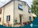 Maison  Buzet-sur-Baïse Secteur géographique 100 m² 4 pièces