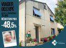 4 pièces 100 m²  Buzet-sur-Baïse Secteur géographique Maison