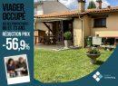 Maison 90 m² Mérignac Secteur géographique 4 pièces