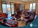 Maison 90 m² 4 pièces Mérignac Secteur géographique