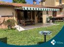 4 pièces Mérignac Secteur géographique 90 m² Maison