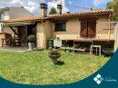 Maison Mérignac Secteur géographique  4 pièces 90 m²