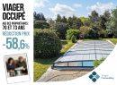 Maison  Saint-Gervais Secteur géographique 340 m² 11 pièces