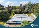 Maison 340 m² Saint-Gervais Secteur géographique 11 pièces