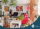 Viager - Maison à proximité de Noirmoutier