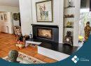 Maison 11 pièces 340 m²  Saint-Gervais Secteur géographique