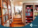 340 m² Saint-Gervais Secteur géographique 11 pièces  Maison