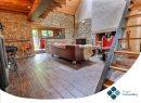 Maison  65 m² Chanteloup Secteur géographique 4 pièces